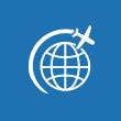 Overseas Market Development
